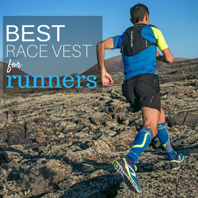 Best race options from advanced race guide